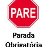 placasil4