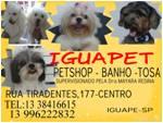 iguapet