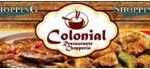 colonial2