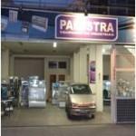 palestra2