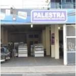 palestra3