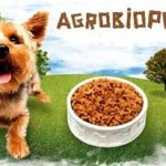 agrobiopet1