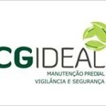 cg ideal