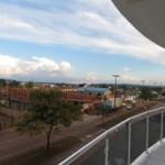 hoteldallas1