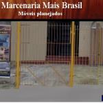 mais brasil1