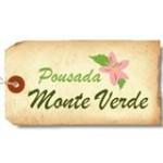 monteverde5