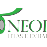 neofix