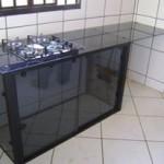 vidraçaria 1