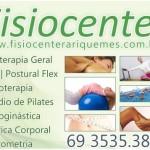 fisiocenterariquemes1