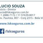 lsk seguros1
