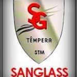 sanglass