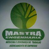 mastraengenharia