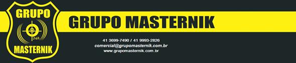 masterni2a